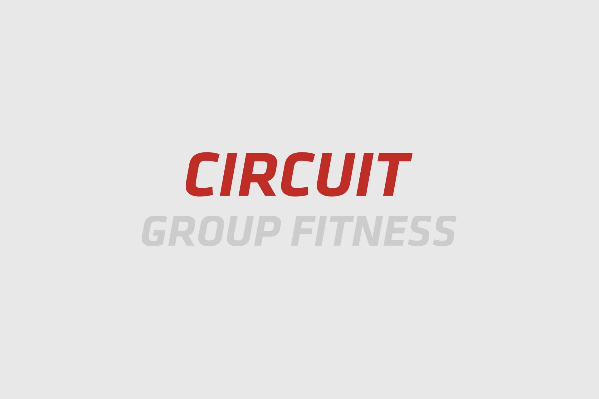 Circuit Breaker Featured Image