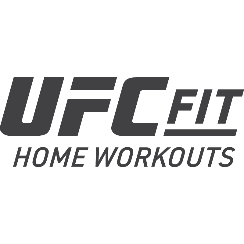 UFC FIT Icon