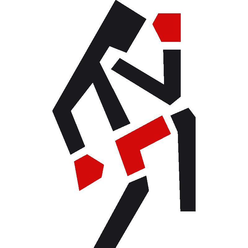 MMA Icon
