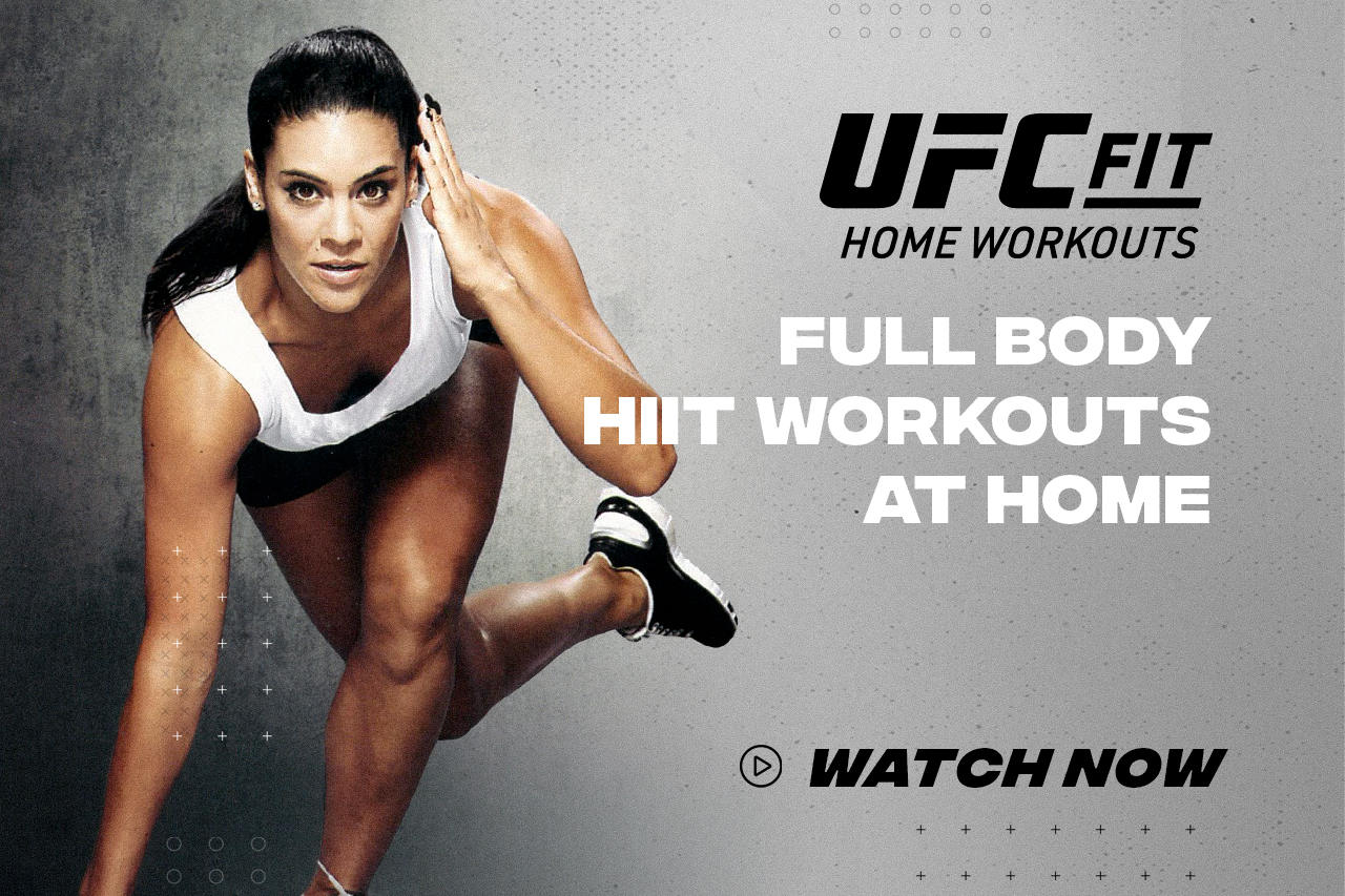 Gym Fitness Mma Training Ufc Gym Photos of beautiful healthy women, the food that builds better bodies, and words of motivation to inspire all of us that want to be our best. www ufcgym com