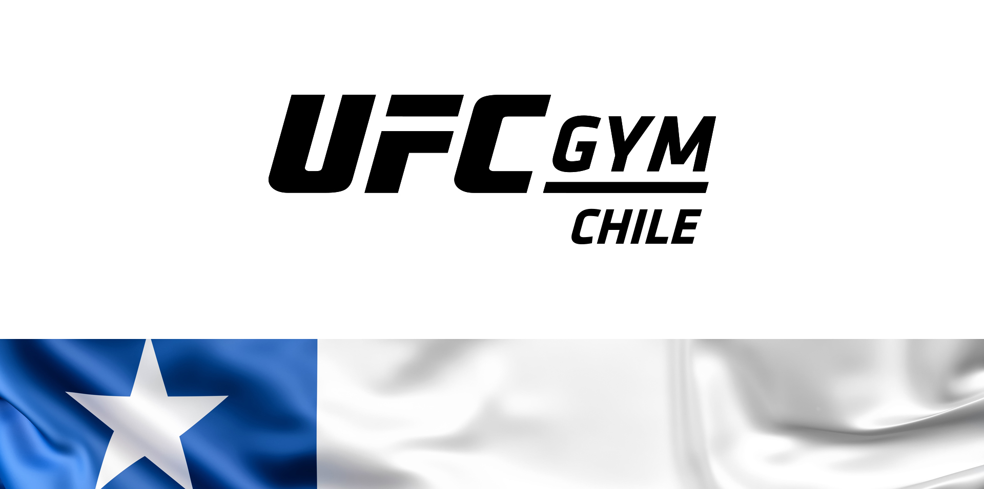 Chile Featured Image