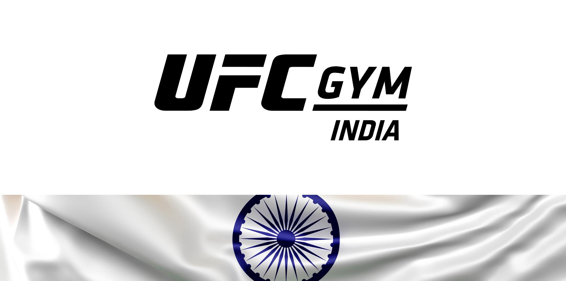 India Featured Image