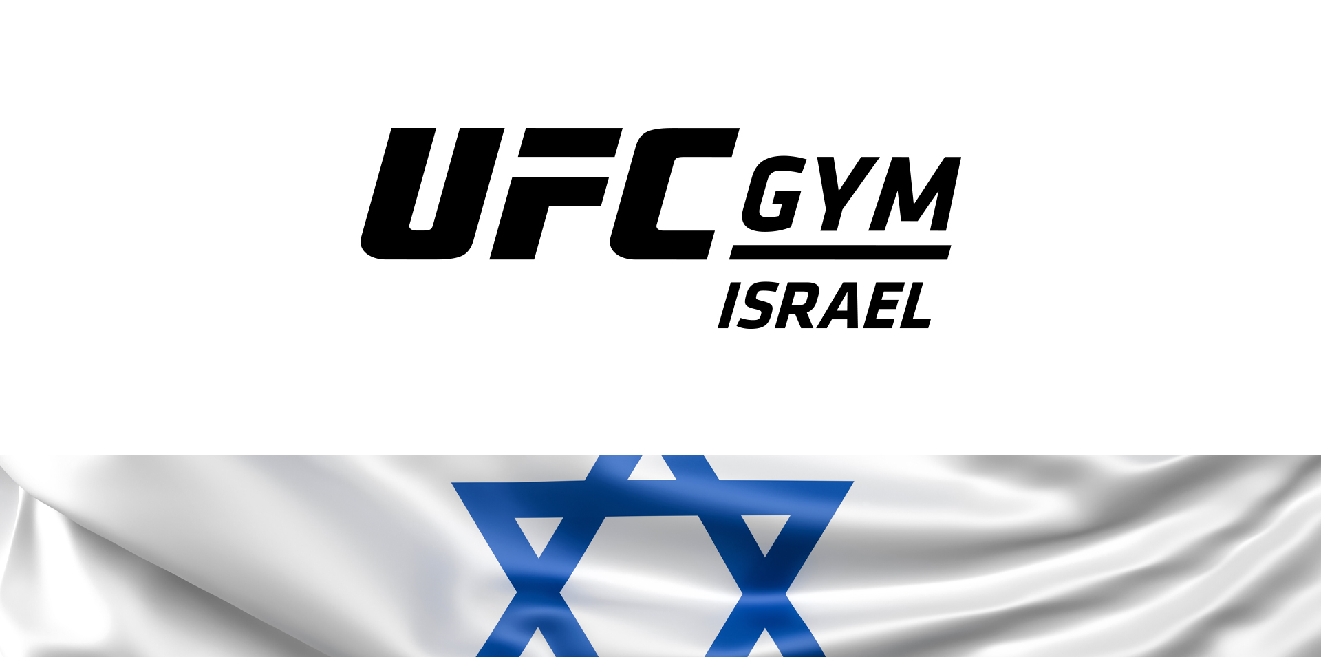 Israel Featured Image