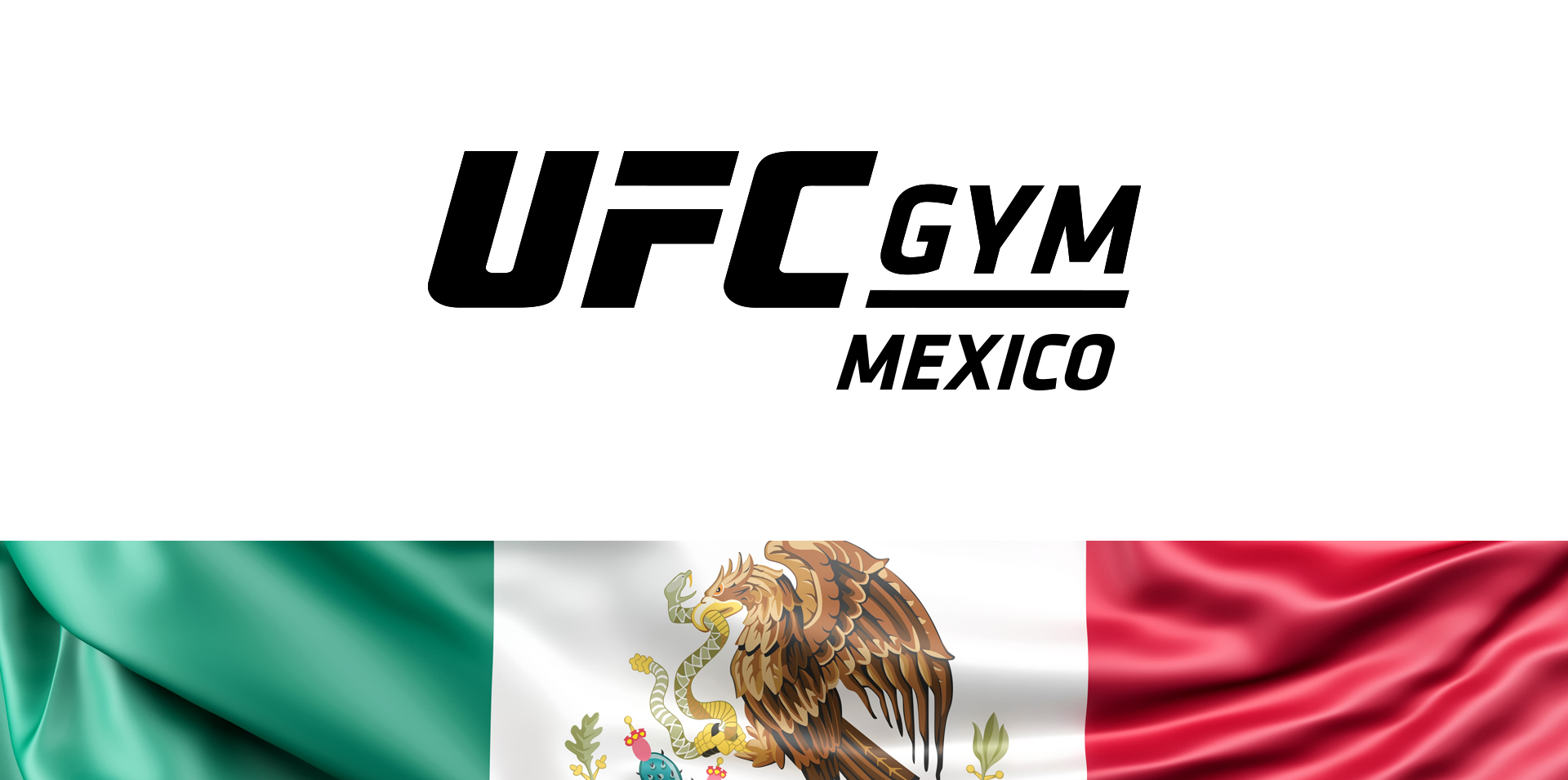 Mexico Featured Image