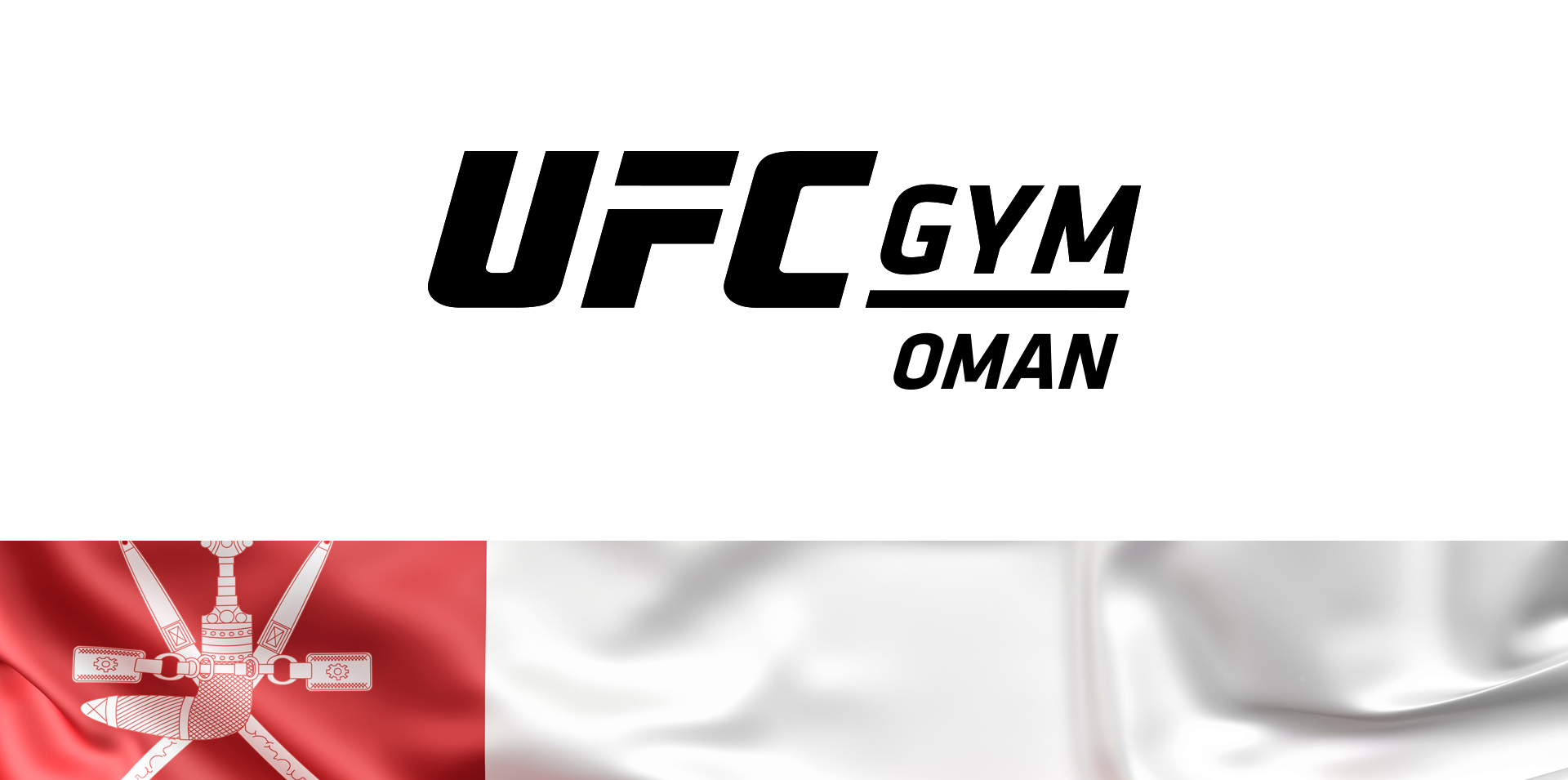 Oman Featured Image