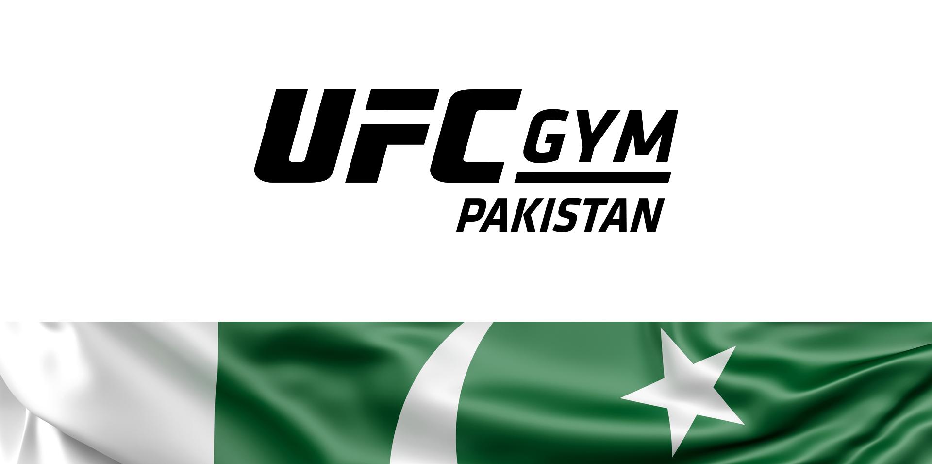 Pakistan Featured Image