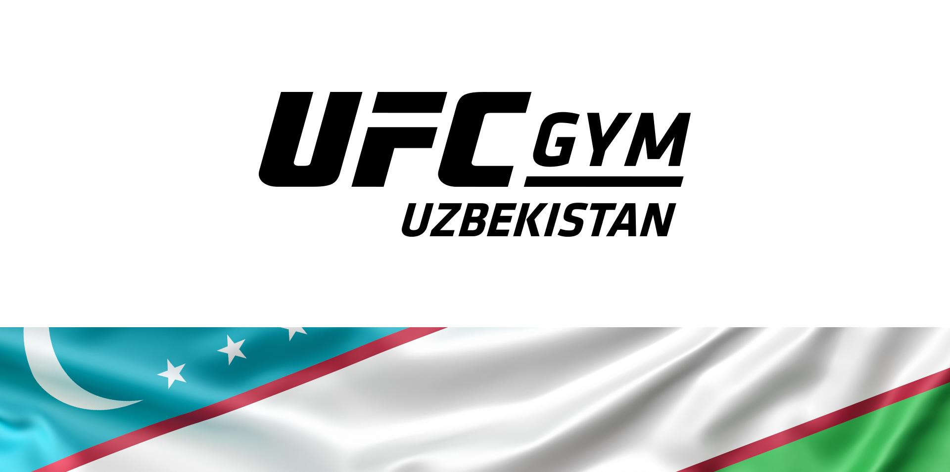 Uzbekistan Featured Image