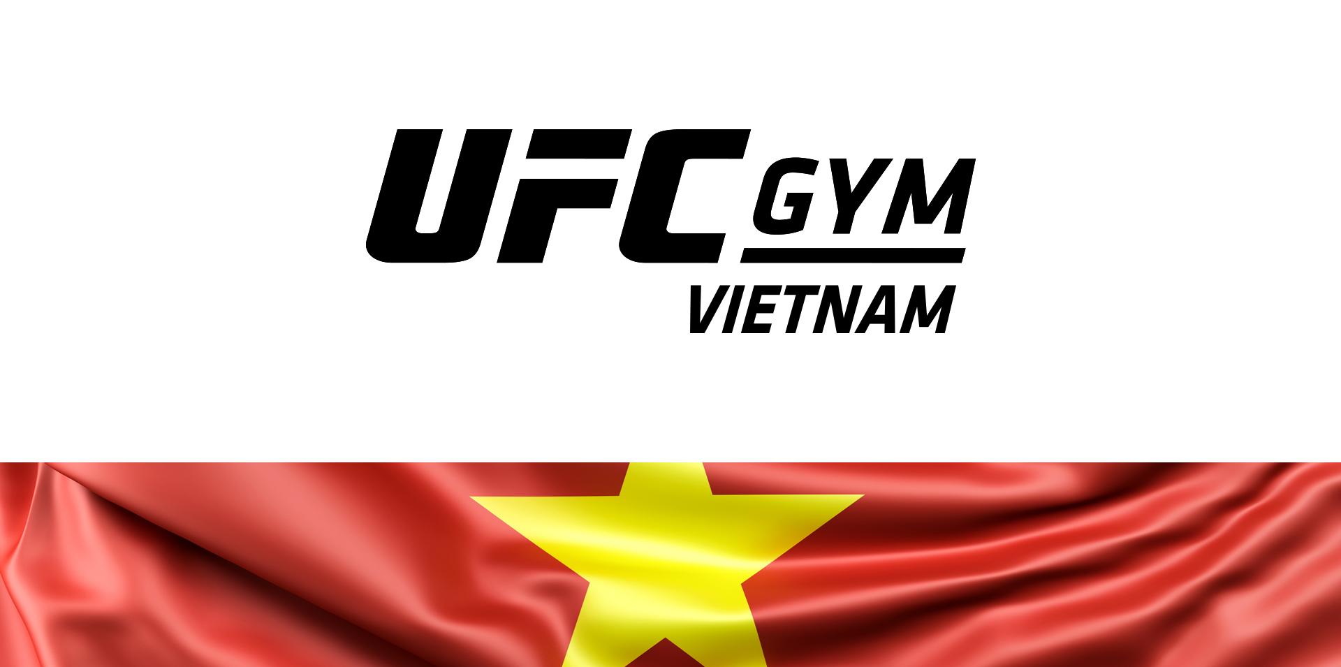 Vietnam Featured Image
